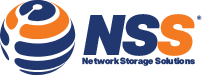 NSS | Network Storage Solutions